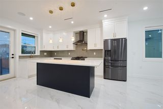 Photo 20: 2827 E 43 Avenue in Vancouver: Killarney VE 1/2 Duplex for sale (Vancouver East)  : MLS®# R2524146