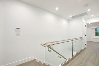 Photo 28: 2827 E 43 Avenue in Vancouver: Killarney VE 1/2 Duplex for sale (Vancouver East)  : MLS®# R2524146