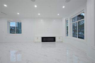 Photo 34: 2827 E 43 Avenue in Vancouver: Killarney VE 1/2 Duplex for sale (Vancouver East)  : MLS®# R2524146