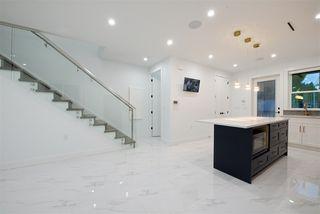 Photo 8: 2827 E 43 Avenue in Vancouver: Killarney VE 1/2 Duplex for sale (Vancouver East)  : MLS®# R2524146
