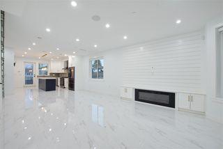 Photo 10: 2827 E 43 Avenue in Vancouver: Killarney VE 1/2 Duplex for sale (Vancouver East)  : MLS®# R2524146