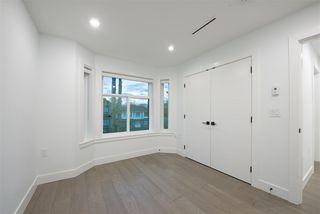 Photo 30: 2827 E 43 Avenue in Vancouver: Killarney VE 1/2 Duplex for sale (Vancouver East)  : MLS®# R2524146