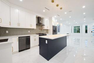 Photo 21: 2827 E 43 Avenue in Vancouver: Killarney VE 1/2 Duplex for sale (Vancouver East)  : MLS®# R2524146