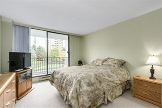 Photo 11: 401 4165 MAYWOOD Street in Burnaby: Metrotown Condo for sale (Burnaby South)  : MLS®# R2525451