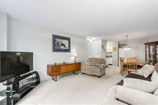 Photo 10: 401 4165 MAYWOOD Street in Burnaby: Metrotown Condo for sale (Burnaby South)  : MLS®# R2525451