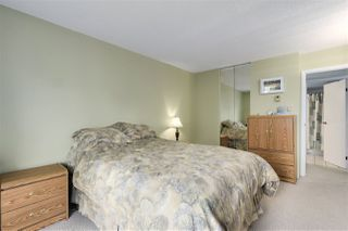 Photo 12: 401 4165 MAYWOOD Street in Burnaby: Metrotown Condo for sale (Burnaby South)  : MLS®# R2525451