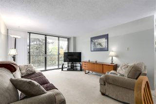 Photo 9: 401 4165 MAYWOOD Street in Burnaby: Metrotown Condo for sale (Burnaby South)  : MLS®# R2525451