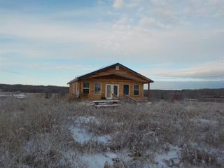 Main Photo: 843016  RGE Road 30 in Rural Clear Hills County: NONE Agri-Business for sale : MLS®# A1056113