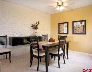 """Photo 3: 302 1351 MARTIN ST: White Rock Condo for sale in """"The Dogwood"""" (South Surrey White Rock)  : MLS®# F2604223"""