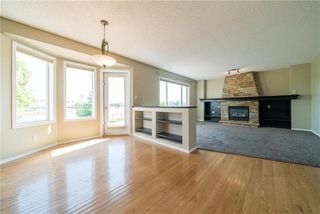 Photo 6: 90 Dockside Way in Winnipeg: Island Lakes Residential for sale (2J)  : MLS®# 1918099