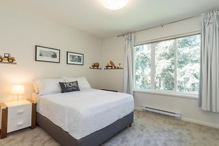 "Photo 15: 18 550 BROWNING Place in North Vancouver: Seymour NV Townhouse for sale in ""Tanager"" : MLS®# R2392518"