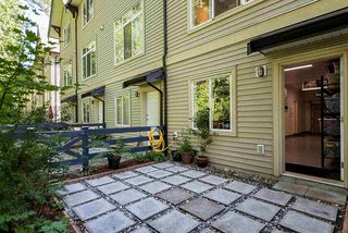 "Photo 18: 18 550 BROWNING Place in North Vancouver: Seymour NV Townhouse for sale in ""Tanager"" : MLS®# R2392518"