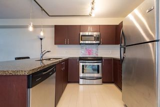 Photo 6: 201 7337 MACPHERSON Avenue in Burnaby: Metrotown Condo for sale (Burnaby South)  : MLS®# R2393048