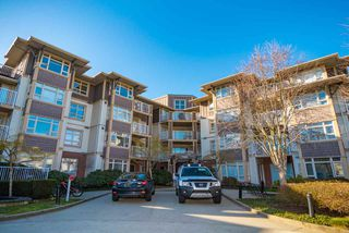 Photo 15: 201 7337 MACPHERSON Avenue in Burnaby: Metrotown Condo for sale (Burnaby South)  : MLS®# R2393048