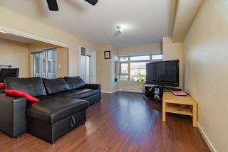 Photo 3: 201 7337 MACPHERSON Avenue in Burnaby: Metrotown Condo for sale (Burnaby South)  : MLS®# R2393048
