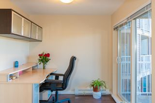 Photo 10: 201 7337 MACPHERSON Avenue in Burnaby: Metrotown Condo for sale (Burnaby South)  : MLS®# R2393048