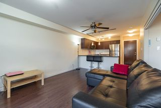 Photo 5: 201 7337 MACPHERSON Avenue in Burnaby: Metrotown Condo for sale (Burnaby South)  : MLS®# R2393048