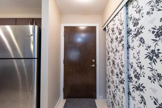 Photo 11: 201 7337 MACPHERSON Avenue in Burnaby: Metrotown Condo for sale (Burnaby South)  : MLS®# R2393048