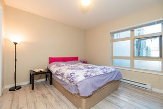 Photo 12: 201 7337 MACPHERSON Avenue in Burnaby: Metrotown Condo for sale (Burnaby South)  : MLS®# R2393048