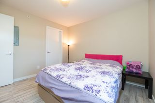 Photo 13: 201 7337 MACPHERSON Avenue in Burnaby: Metrotown Condo for sale (Burnaby South)  : MLS®# R2393048