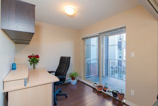 Photo 9: 201 7337 MACPHERSON Avenue in Burnaby: Metrotown Condo for sale (Burnaby South)  : MLS®# R2393048