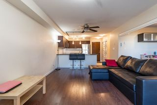 Photo 4: 201 7337 MACPHERSON Avenue in Burnaby: Metrotown Condo for sale (Burnaby South)  : MLS®# R2393048