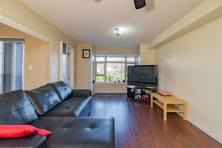 Photo 2: 201 7337 MACPHERSON Avenue in Burnaby: Metrotown Condo for sale (Burnaby South)  : MLS®# R2393048