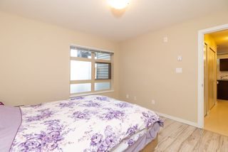 Photo 14: 201 7337 MACPHERSON Avenue in Burnaby: Metrotown Condo for sale (Burnaby South)  : MLS®# R2393048