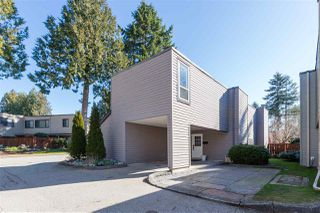 """Photo 11: 24 3397 HASTINGS Street in Port Coquitlam: Woodland Acres PQ Townhouse for sale in """"MAPLE CREEK"""" : MLS®# R2393371"""