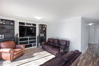 """Photo 4: 24 3397 HASTINGS Street in Port Coquitlam: Woodland Acres PQ Townhouse for sale in """"MAPLE CREEK"""" : MLS®# R2393371"""