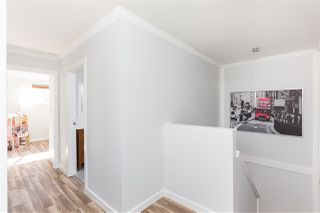 """Photo 8: 24 3397 HASTINGS Street in Port Coquitlam: Woodland Acres PQ Townhouse for sale in """"MAPLE CREEK"""" : MLS®# R2393371"""