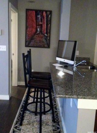 Photo 11: 101 306 Petterson Drive in Estevan: Residential for sale : MLS®# SK782417