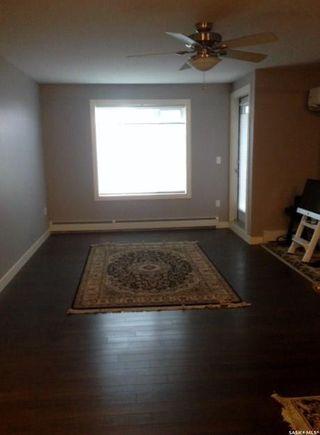Photo 2: 101 306 Petterson Drive in Estevan: Residential for sale : MLS®# SK782417
