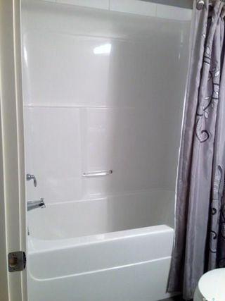 Photo 5: 101 306 Petterson Drive in Estevan: Residential for sale : MLS®# SK782417