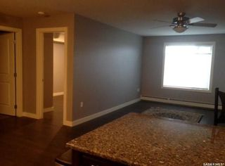 Photo 8: 101 306 Petterson Drive in Estevan: Residential for sale : MLS®# SK782417