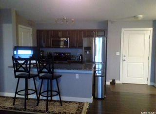Photo 10: 101 306 Petterson Drive in Estevan: Residential for sale : MLS®# SK782417