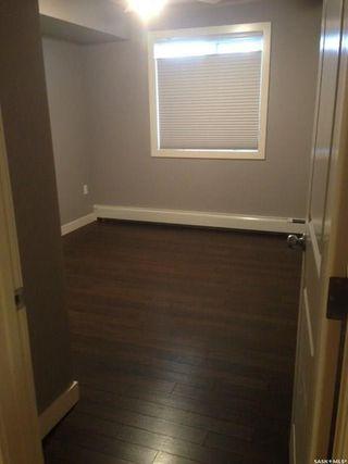 Photo 3: 101 306 Petterson Drive in Estevan: Residential for sale : MLS®# SK782417