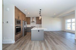 Photo 9: 5320 22 Avenue in Edmonton: Zone 53 House for sale : MLS®# E4170765