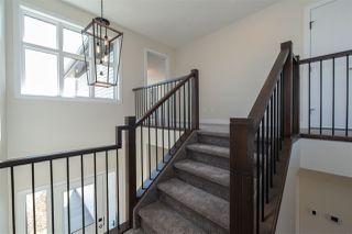 Photo 18: 5320 22 Avenue in Edmonton: Zone 53 House for sale : MLS®# E4170765