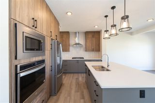 Photo 6: 5320 22 Avenue in Edmonton: Zone 53 House for sale : MLS®# E4170765
