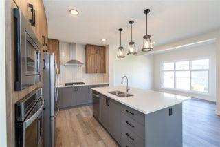 Photo 5: 5320 22 Avenue in Edmonton: Zone 53 House for sale : MLS®# E4170765