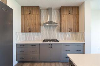 Photo 7: 5320 22 Avenue in Edmonton: Zone 53 House for sale : MLS®# E4170765