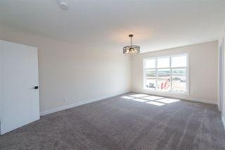 Photo 26: 5320 22 Avenue in Edmonton: Zone 53 House for sale : MLS®# E4170765