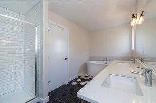 Photo 29: 5320 22 Avenue in Edmonton: Zone 53 House for sale : MLS®# E4170765