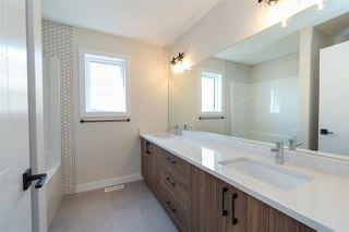 Photo 20: 5320 22 Avenue in Edmonton: Zone 53 House for sale : MLS®# E4170765