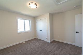 Photo 21: 5320 22 Avenue in Edmonton: Zone 53 House for sale : MLS®# E4170765