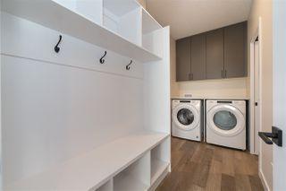 Photo 3: 5320 22 Avenue in Edmonton: Zone 53 House for sale : MLS®# E4170765