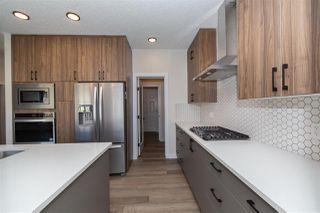 Photo 11: 5320 22 Avenue in Edmonton: Zone 53 House for sale : MLS®# E4170765