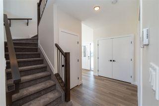 Photo 4: 5320 22 Avenue in Edmonton: Zone 53 House for sale : MLS®# E4170765
