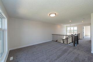 Photo 19: 5320 22 Avenue in Edmonton: Zone 53 House for sale : MLS®# E4170765